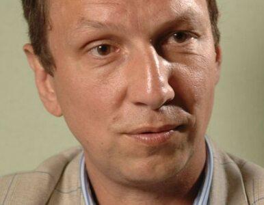 Halicki o koalicji prawicy: To nie proces jednoczenia, ale zjadania