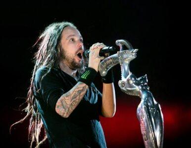 Rock in Summer: Korn zagra w warszawskim Parku Sowińskiego