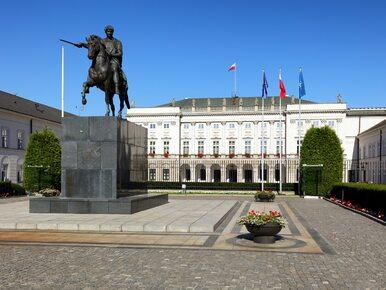 Były opozycjonista zwrócił order prezydentowi. Odznaczył go Lech Kaczyński