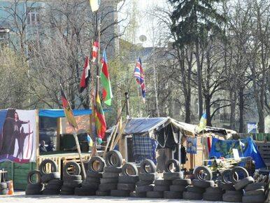 """Polska to zdeklarowany adwokat Ukrainy i stąd agresja Rosji"""