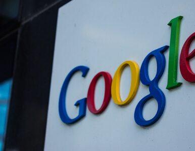1,5 roku więzienia za kradzież plików Google'a. Chciał je wynieść do Ubera