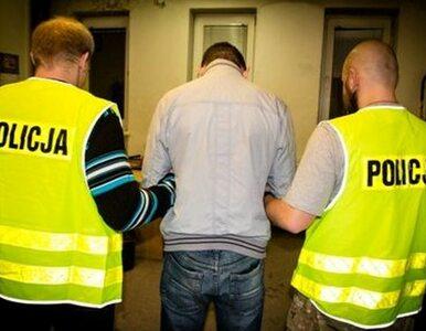 Tragiczny wypadek w Łodzi. 34-letni kierowca bmw zatrzymany?