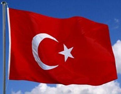 Turecka generalicja przed sądem. Za zamach stanu