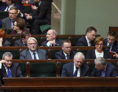 Niedyskrecje parlamentarne #11– Waszczykowski zawalił rozmowy ws. wyboru...