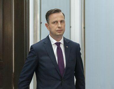 Kosiniak-Kamysz: Polska jest ofiarą dwóch kandydatur, dwóch czołgów