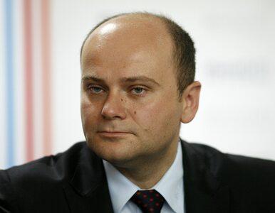 Poseł PiS zapytał o nagrody dla ministrów Tuska. Nie przysłużył się tym...
