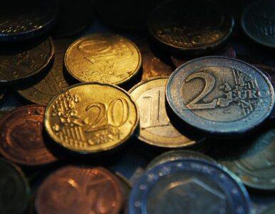 MFW do Europy: integruj się, albo przegrasz z kryzysem