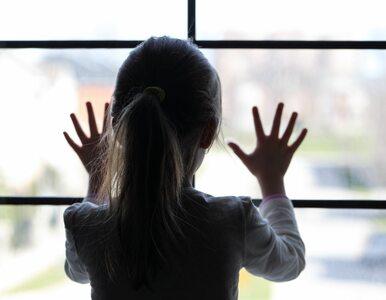 Czy izolacja społeczna powoduje stany zapalne?