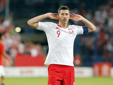 We wtorek mecz Polska - Litwa. Gdzie oglądać ostatni sprawdzian...
