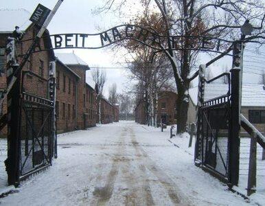 Turcja: publiczna telewizja wyemitowała film o Holokauście
