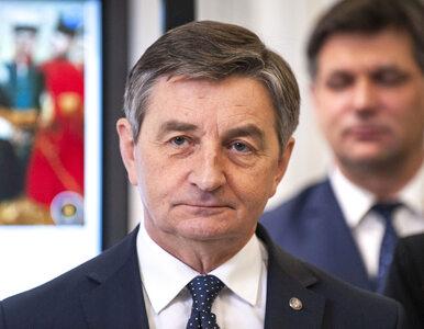 Kuchciński zapowiada pozwy za tekst o rzekomym skandalu z jego udziałem....