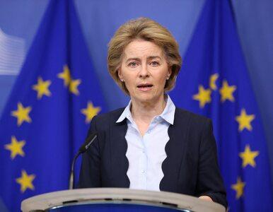 Koronawirus. Europejscy liderzy potępiają decyzję Trumpa. Chodzi o...