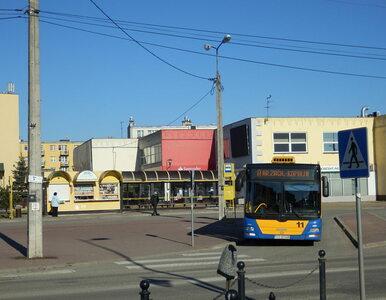 Nietypowy apel MZK w Starachowicach. W mieście zmienią się godziny pracy?