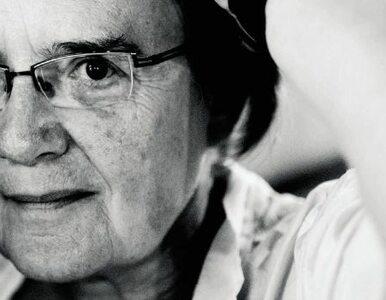 Holland: książki Grossa odblokowały w nas odwagę społeczną