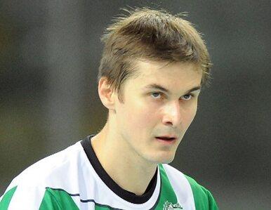 Michał Bąkiewicz zawiesił sportową karierę. Zamieni siatkówkę na politykę?