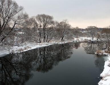 Niedziela pogodna w większości kraju. Słabe opady śniegu tylko na południu