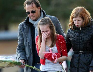 Belgia wprowadza pierwszą od 19 lat żałobę narodową