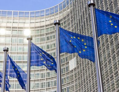Komisja Europejska przypomina o publikacji wyroku Trybunału Konstytucyjnego