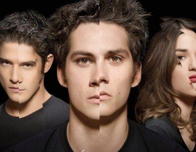 Teen Wolf - 6 powodów, by obejrzeć serial
