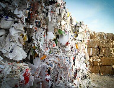 Rząd szykuje nową opłatę ekologiczną. W kogo uderzy najmocniej?