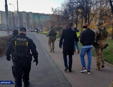 Cztery osoby zginęły w pożarze we Wrocławiu. To nie był nieszczęśliwy...