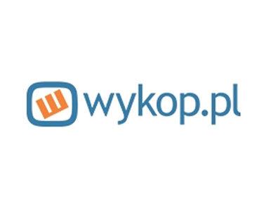 Grupa Allegro sprzedała Wykop. Kupiła go firma... założyciela Allegro