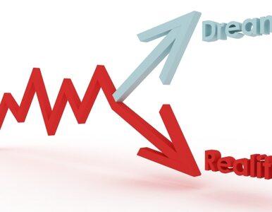 Kryzys zmusił Transsystem do zgłoszenia wniosku o upadłość