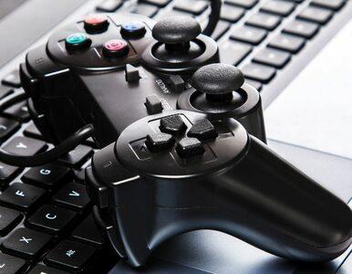 Uzależnienie od gier wideo uznane za chorobę. Trafi na listę WHO