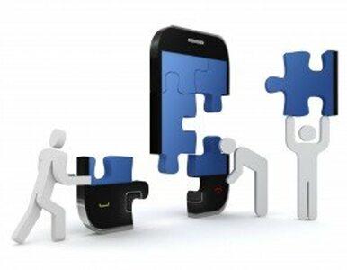 Co zrobić, by firmowy profil na Facebooku był przyjazny dla użytkowników...