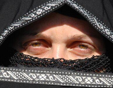 15 islamskich radykałów zatrzymanych w Rosji. Przejęto ich arsenał