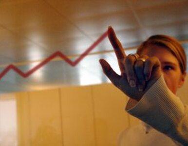 Palestyńska gospodarka rozwija się w zawrotnym tempie. Dlaczego?