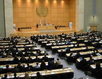 Sekretarz generalny ONZ nie ufa prezydentowi Syrii