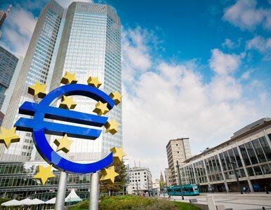 Szczyt UE startuje. Wiara w przełom spada