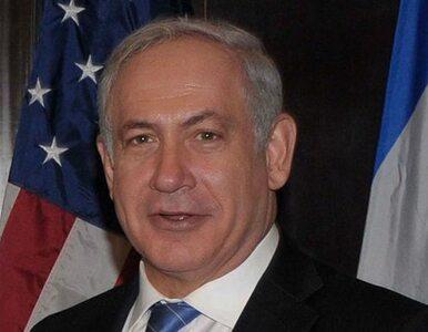 """""""Dyplomatyczna głupota rządu Izraela szkodzi USA"""""""