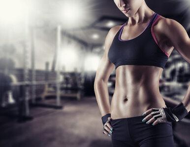 8 skutecznych sposobów na odchudzanie. Nie potrzebujesz specjalnej diety!