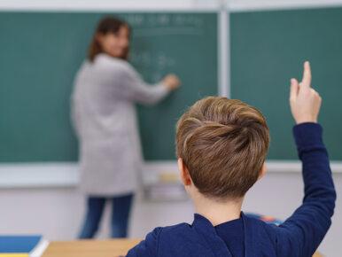 Reforma edukacji. Łódź chce od MEN ponad 8 mln zł. w ramach zwrotu kosztów