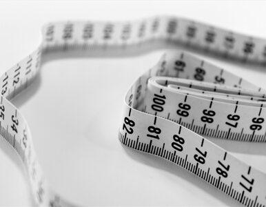 Wysokie BMI może ułatwić przeżycie raka?
