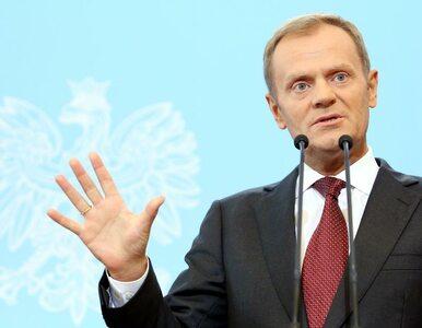 Kancelaria Premiera dostanie 126 milionów złotych