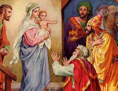 """""""Ustawa o święcie Trzech Króli do poprawki"""""""