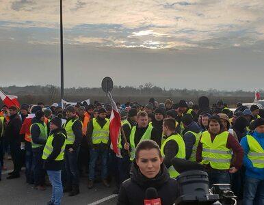 #AGROpowstanie2019. Rolnicy zablokują drogi w kilku województwach