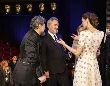 """Wręczono nagrody BAFTA. """"1917"""" Sama Mendesa zdominował konkurencję"""