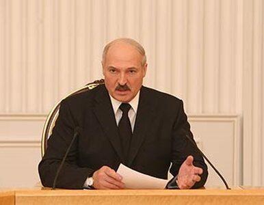 Łukaszenka o prywatyzacji: najważniejsze to chronić prostych robotników