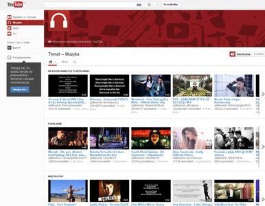 10 filmików z YouTube, których nie możesz przegapić!