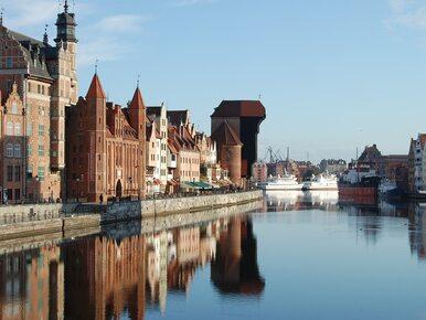 Jest oficjalna data wyborów w Gdańsku. Premier podpisał rozporządzenie