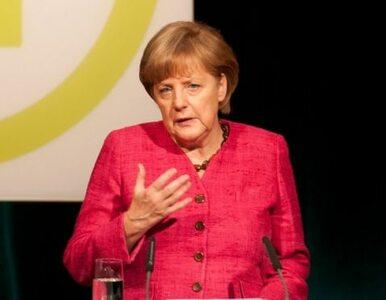 """Niemcy zmienią konstytucję? """"Politycy mają dość"""""""
