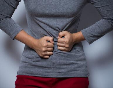 Od ortopedy do dietetyka, czyli jak dysbioza jelitowa wpływa na cały...