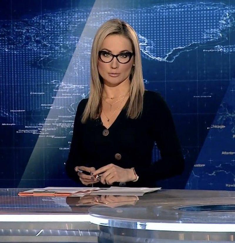 Zuzanna Falzmann