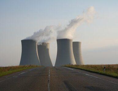 """""""Stawiamy na elektrownię atomową. Niezależność jest najważniejsza"""""""