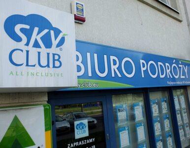 W Krajowym Rejestrze Długów Sky Club to… Rzetelna Firma