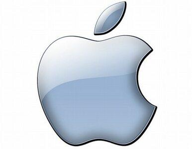 Apple nie chce odblokować iPhone'a zabójcy z San Bernardino mimo nakazu...